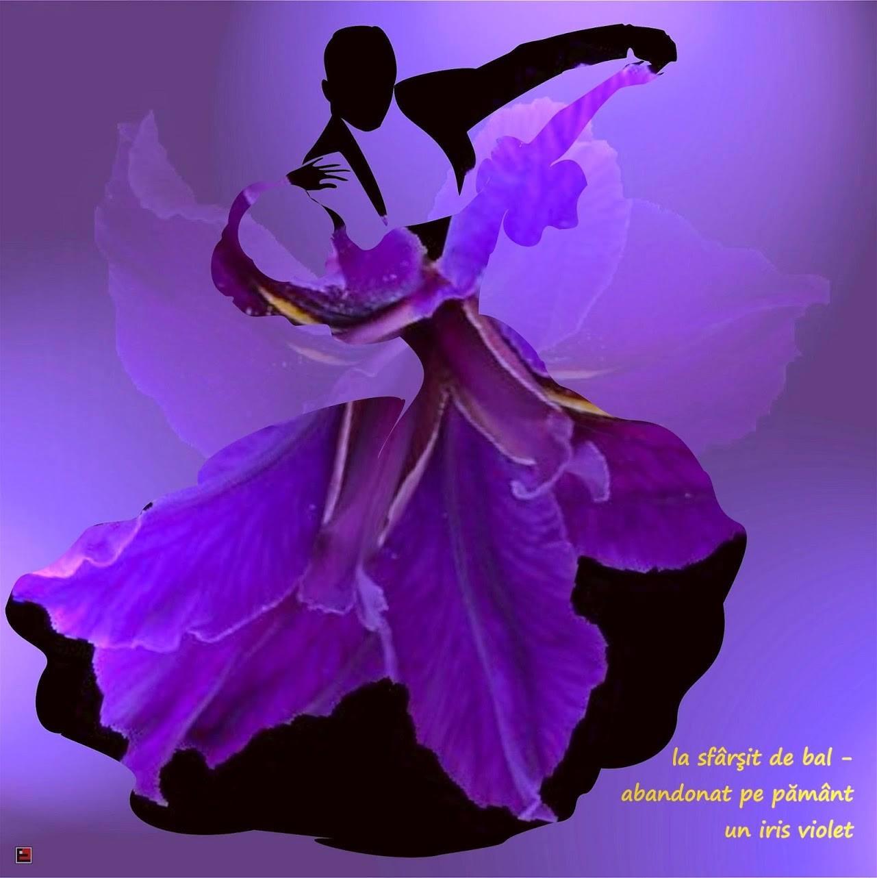 Danza sei la mia malattia, per te rifiuterei anche le cure