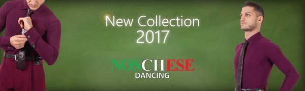 AsDancesport e Noschese Dancing Presso sala Paladance Tecchiena Frosinone esposizione abiti da ballo